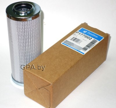 Donaldson P550487 Hydraulic Filter Catridge